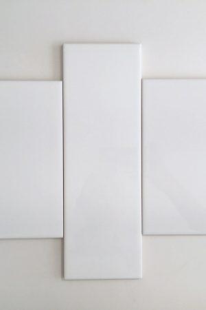 Cafe White Ice 75×150 + 100×200 +100×300