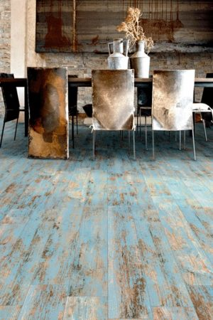 Colourwood Blue instil 2
