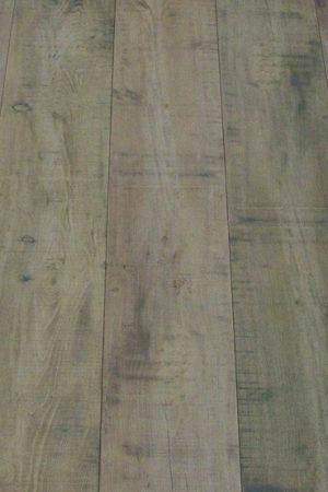 ecowood bluegum
