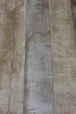 ecowood grange wateramark