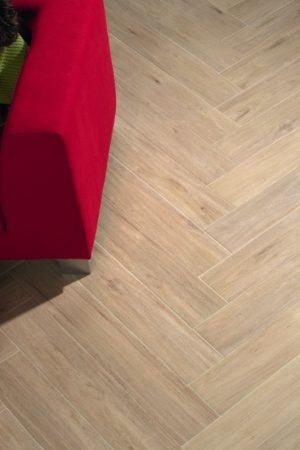 ecowood oak instil