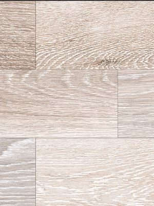 faubourg taupe tile