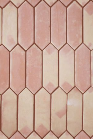 clay_saltillo_tile_492121-6