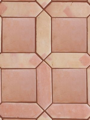 clay_saltillo_tile_492121-6d