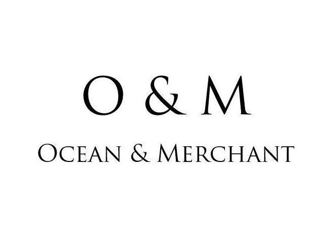 Ocean & Merchant