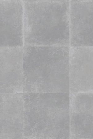 Louissian Gris (Light Grey) Tile Variation