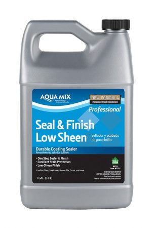 custom-building-products-tile-grout-sealers-020553-64_1000