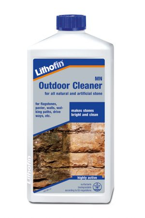 mn-outdoor-cleaner1