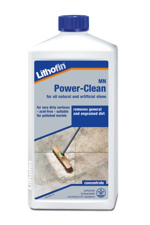 mn-power-clean1