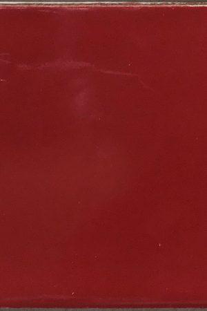 Talavera Rojo Sangre 100×100 1