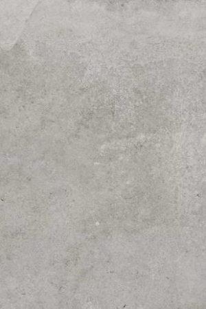 stone design ash matt