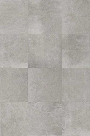 stone design ash matt_variation