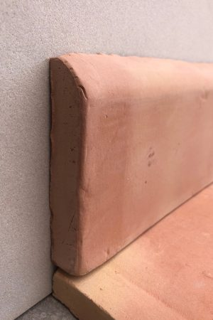 Saltillo Skirting_side
