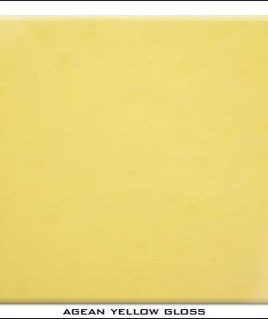 agean-yellow-gloss